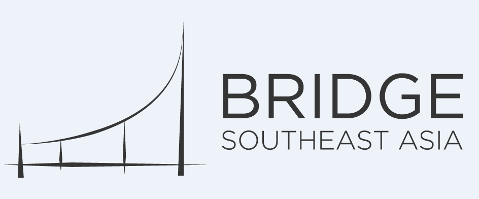 Bridge South East Asia People Solution Philippines Inc.