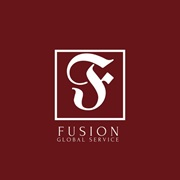 UK Fusion Global Service