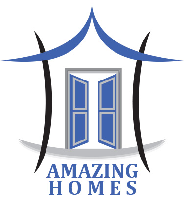 Amazing Homes Real Estate Brokers