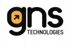 GNS Technologies