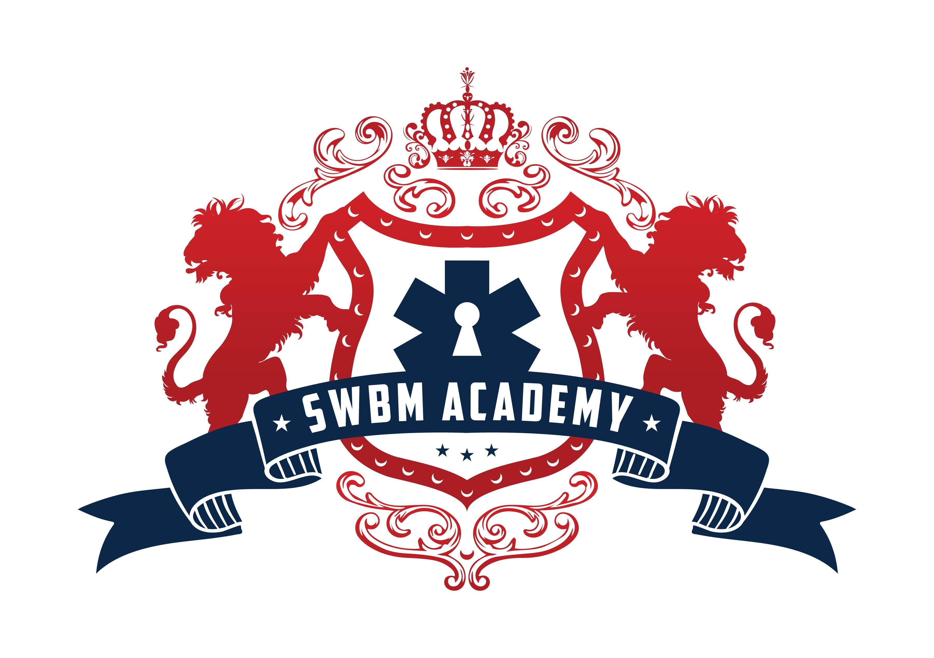 SWBM ACADEMY