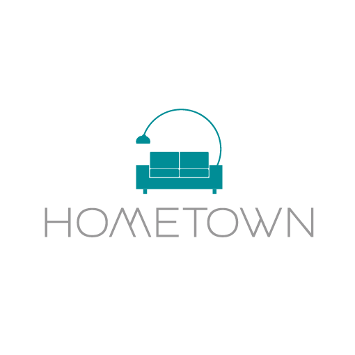 Hometown Holiday Homes Rental LLC