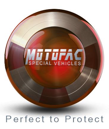 Motofac Special Vehicles LLC