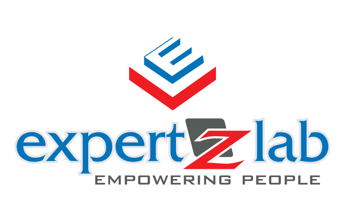 Expertzlab Technologies Pvt. Ltd.