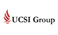 UCSI Group