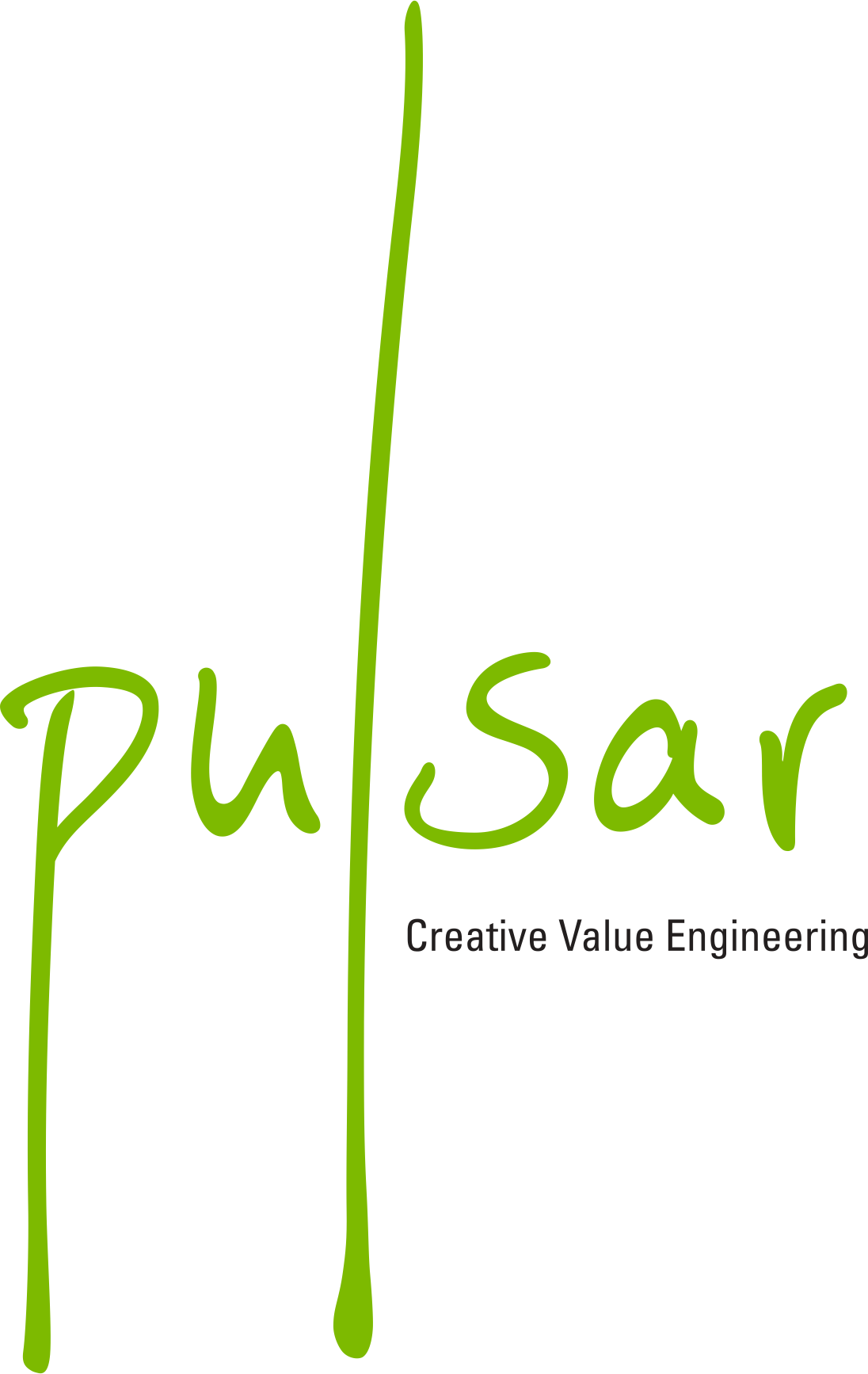 Pulsar Group