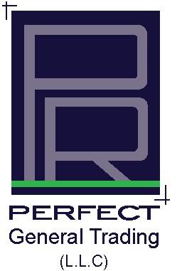 Perfect General Trading LLC