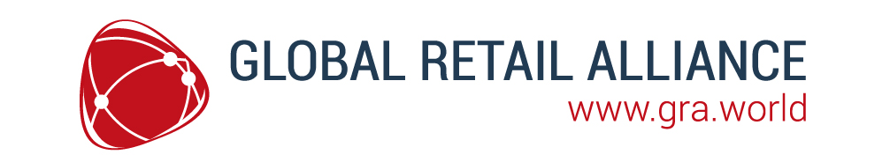 Global Retail Allinace
