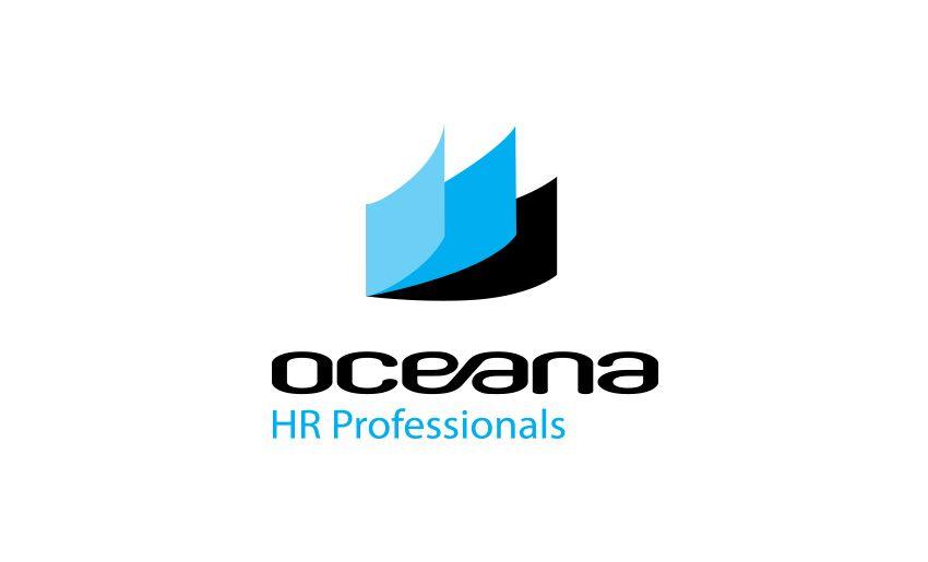 Oceana HR Professionals