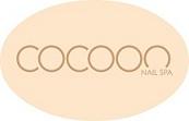 Cocoon Nail Spa