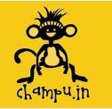Champu Inc.