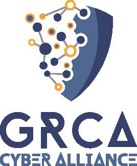 GRCA Cyber Alliance
