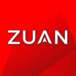 Zuan Technologies Pvt Ltd