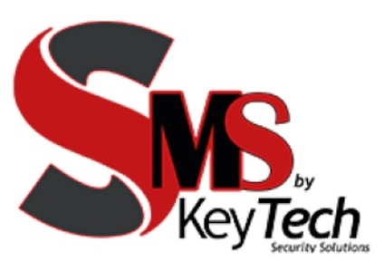 KEYTECH SECURITY INTERNATIONAL LTD.