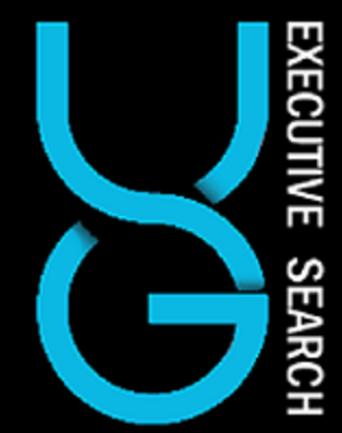 UG INC - Global Executive Search