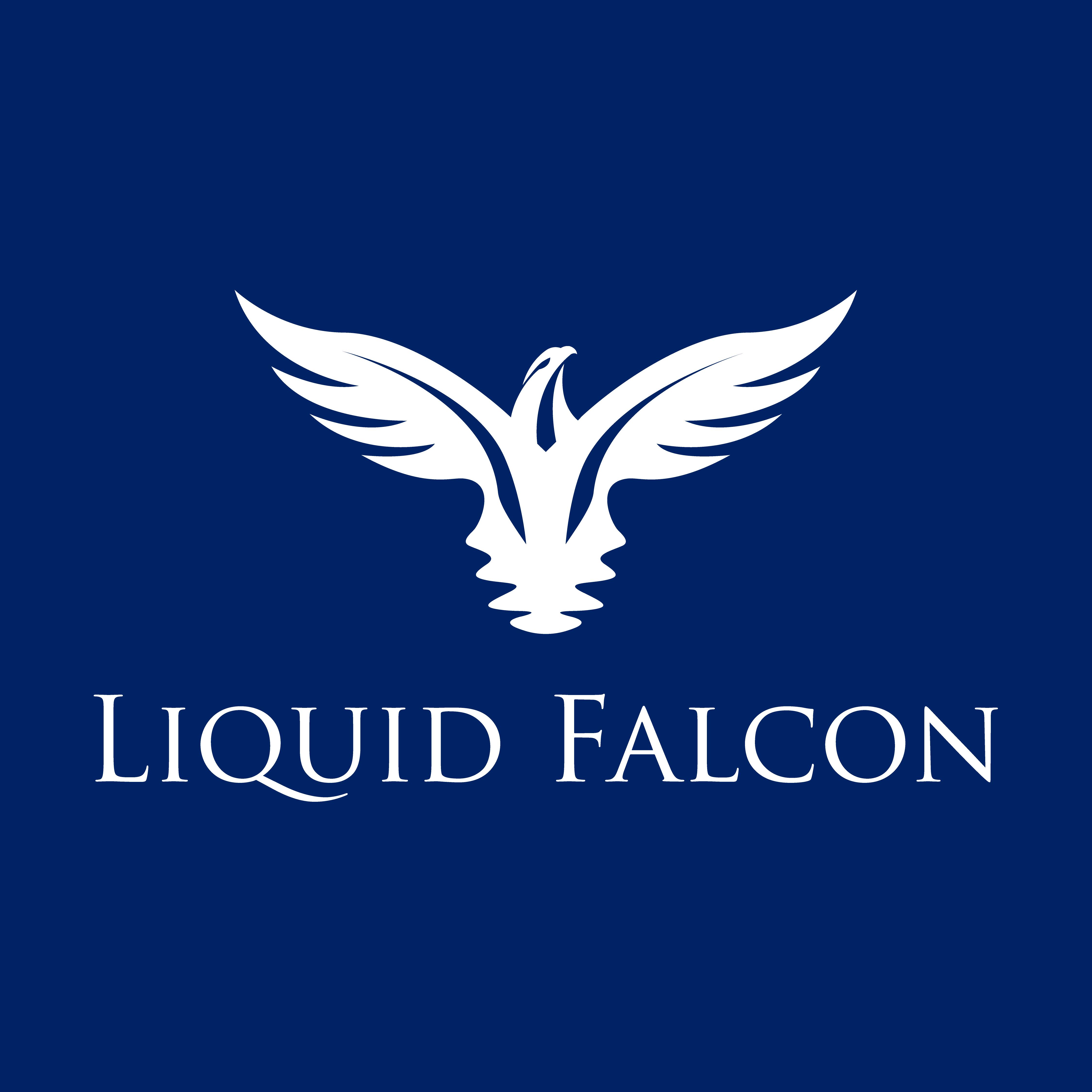 Liquid Falcon