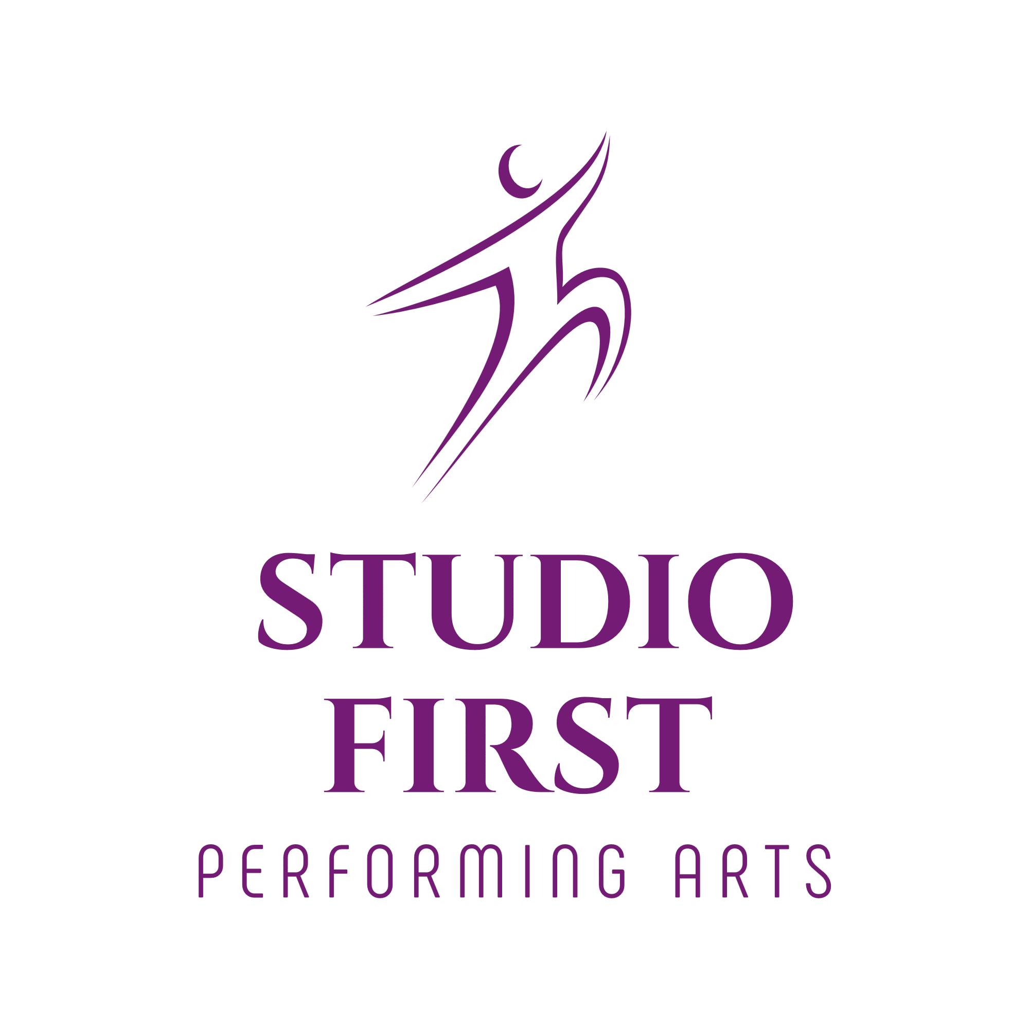 Studio Fisrt