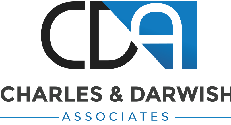 CDA Accounting & Bookkeeping Services LLC