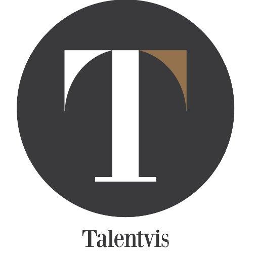 Talentvis Pte. Ltd