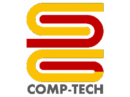 SG Comp-Tech Pte Ltd