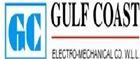 GULF COAST ELECTROMECHANICAL COMPANY