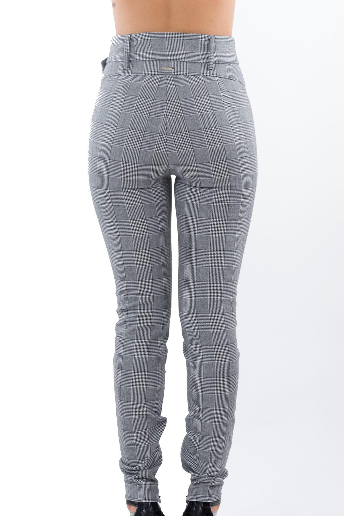 Mariposastore La Cintura Pantalone Galles Guess qwIzBx
