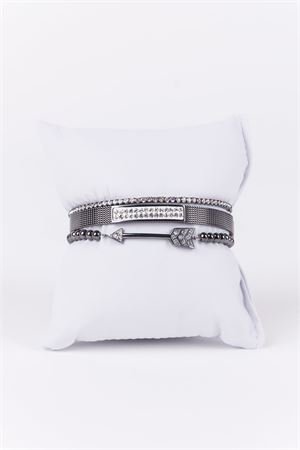 Guess | 36 | UBS8004301