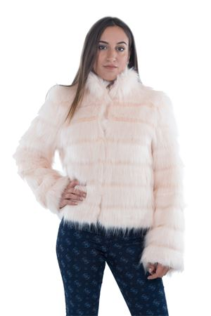 online store baea1 a6b62 Kafatno Guess Donna - La mariposastore