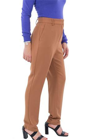 Pantalone taglio maschile Nam-Myo Nam-Myo | 9 | ISABELLE02031