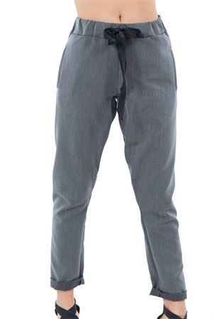 Pantalone jogging con coulisse SusyMix Susy Mix | 9 | PA937301