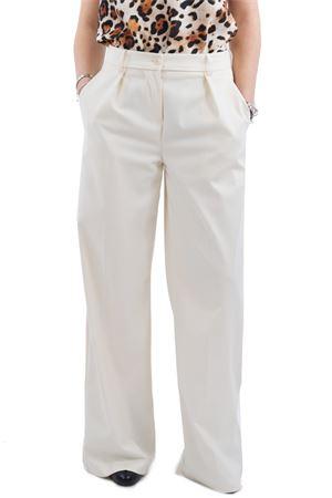 Pantalone  con pences Vicolo Vicolo | 9 | TJ203701
