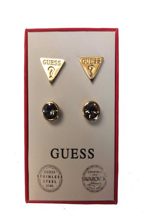 Guess | 5032236 | JUBS2940601