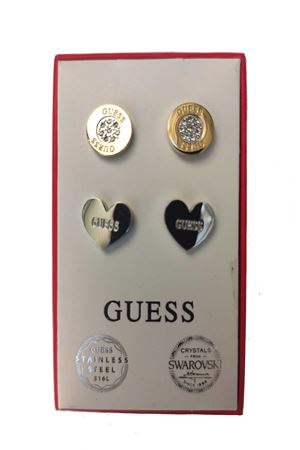 Guess | 5032236 | JUBS2941301