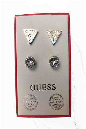 Guess | 5032236 | JUBS2941601