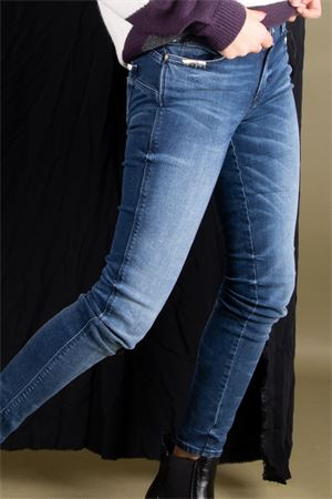 Jeans ultra curve skinny GUESS Guess | 24 | W93A37D3IP0EDOW