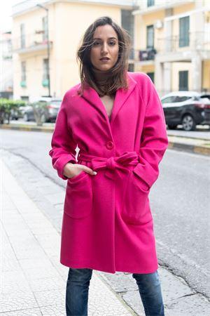 Cappotto vestaglia Miss You MISS You | 17 | R19903