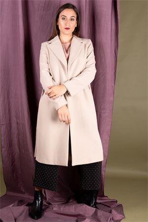 Cappotto a  vestaglia punto stoffa SUSY MIX Susy Mix | 17 | LETIZIA02