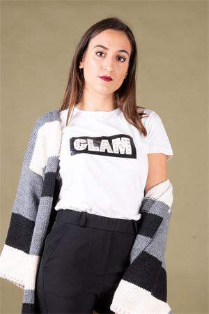 T-shirt Glam SUSYMIX Susy Mix | 8 | LTN80902