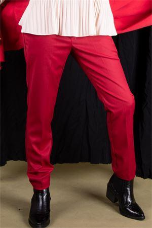 Pantalone taglio uomo stretch SUSYMIX Susy Mix | 9 | NICA01