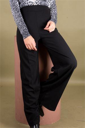 Pantalone stretch vita alta SUSYMIX Susy Mix | 9 | P124890501