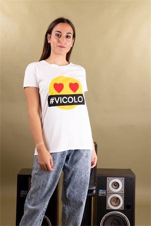 alt=' Vicolo | 8 | RM009501' title=' Vicolo | 8 | RM009501'