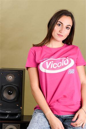 alt=' Vicolo | 8 | RM021601' title=' Vicolo | 8 | RM021601'