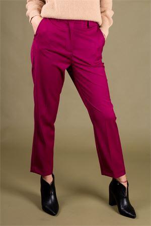 Pantalone basic tasche alla francese VICOLO Vicolo | 9 | TM012101