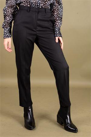 Pantalone basic tasche alla francese VICOLO Vicolo | 9 | TM012103