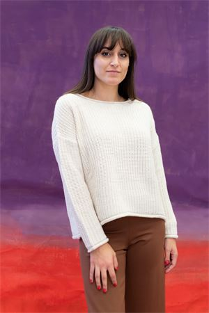 Susymix pull basic costa inglese Susy Mix | 7 | 5343301