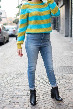 vicolo Jeans 5 tasche skinny Vicolo | 24 | DW006801