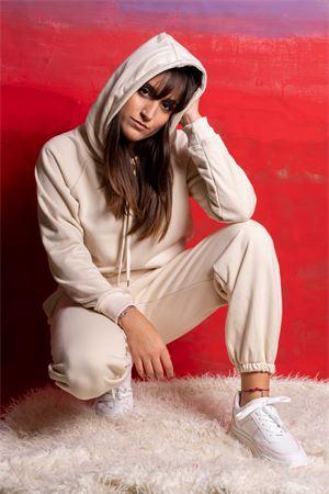 Vicolo  pantalone Limited Edition Chiara Ferragni Vicolo | 9 | RW002301