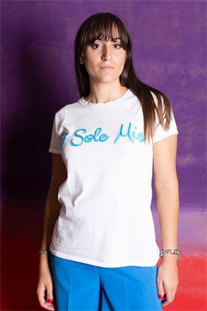 Vicolo T-Shirt O SOLE MIO Vicolo | 8 | RW008301