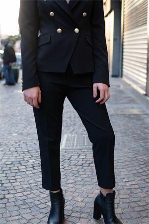 Vicolo pantalone dritto alla caviglia Vicolo | 9 | TW130101