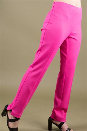 Milan high waist trousers CRISTINAEFFE MILAN CristinaEffe Milano | 9 | 0432 2290 ECO.M1563
